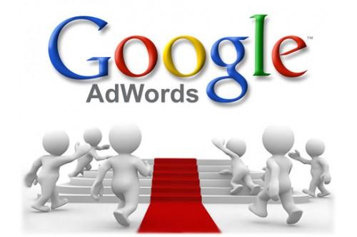 Xu hướng Google Adwords không thể bỏ qua trong 2021