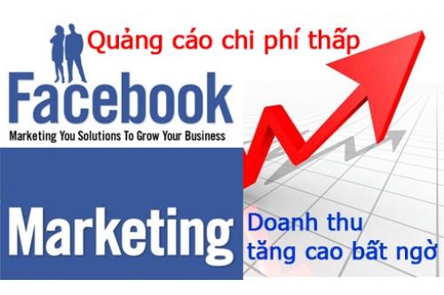 Cách làm quảng cáo trên facebook ads như thế nào để hiệu quả