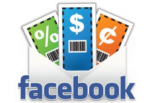 FanPage là gì - Cách tạo quảng cáo fanpage trên facebook